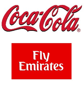 fly emirates logo image search results