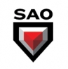 sao_store_logo