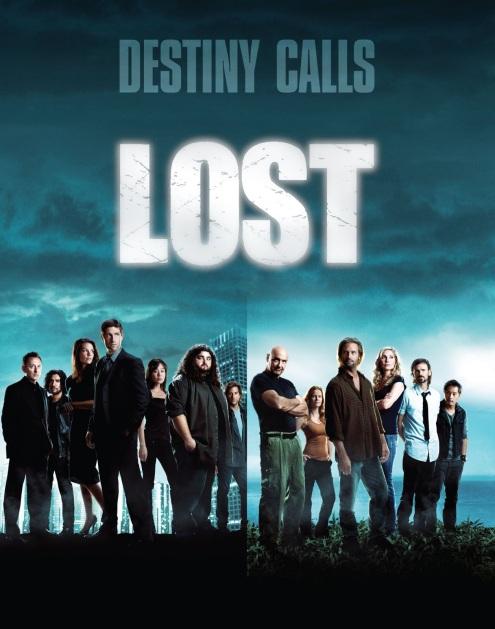 lost_season5-1258x1600