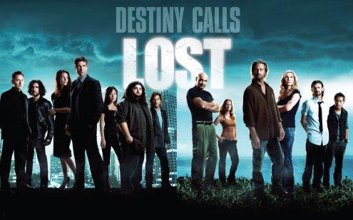 lost_season5-1600x1000