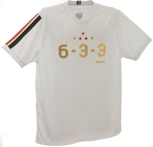 camisa_633_frente