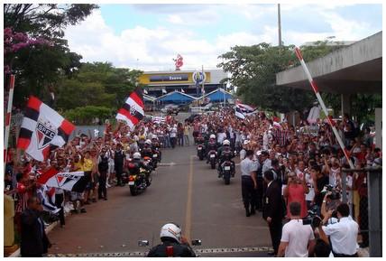 spfc_brasilia02