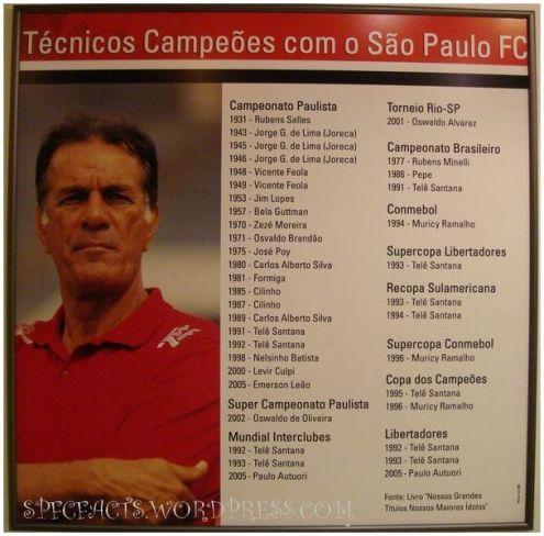 tecnicos_spfc_historia1