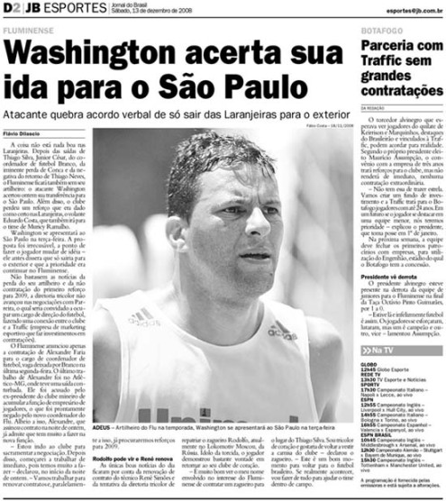 washington_spfc
