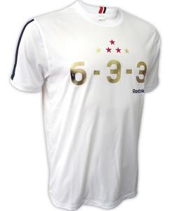 camisa_6331