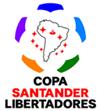 Santander-flame2