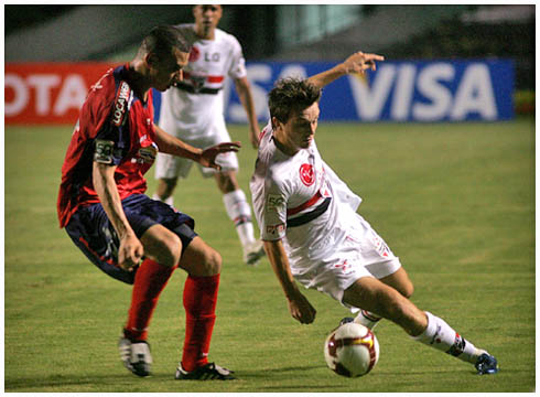 spfc1_1independiente