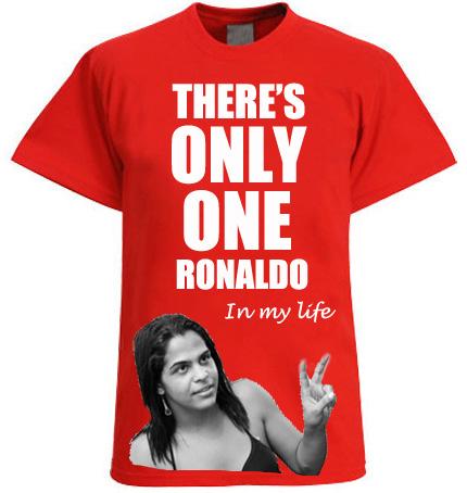 ronaldo_only_travesti