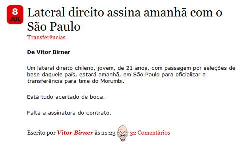 victor birner_contratacao